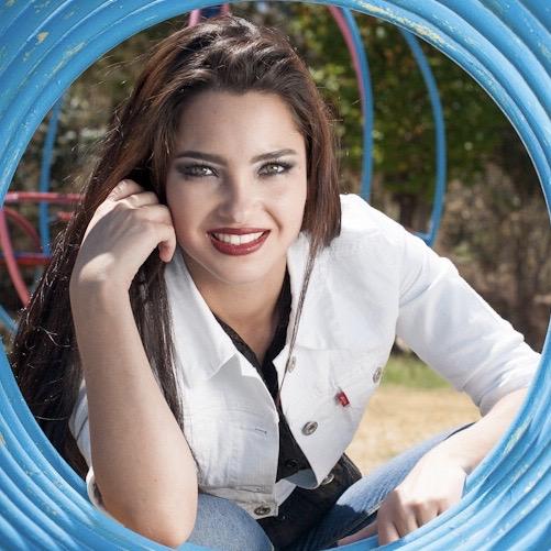 Adlai Bermejo Fuentes